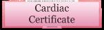 asha-cardiac