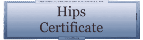 asha-hips2
