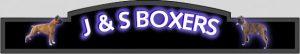 j-s-boxers-logo-sm
