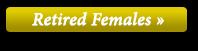 retired-females-button