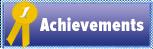 achievements-button