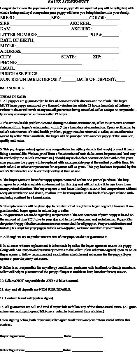 u8016-94