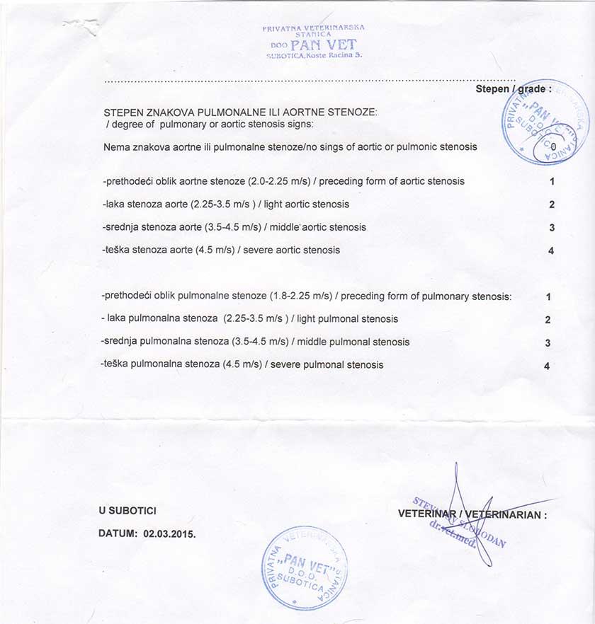 Clara-Cardio-p2